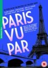 Image for Paris Vu Par