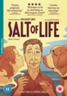 Image for Salt of Life
