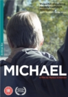 Image for Michael