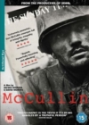 Image for McCullin