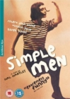 Image for Simple Men