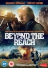 Image for Beyond the Reach