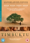 Image for Timbuktu