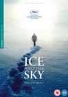Image for Ice and the Sky