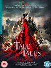 Image for Tale of Tales