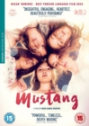 Image for Mustang