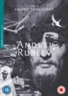 Image for Andrei Rublev
