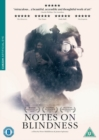 Image for Notes On Blindness