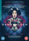Image for The Handmaiden