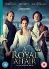 Image for A   Royal Affair
