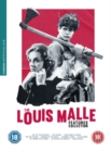 Image for The Louis Malle Features Collection