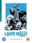 Image for The Louis Malle Documentaries Collection