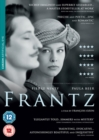 Image for Frantz