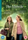 Image for The Midwife