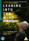 Image for Leaning Into the Wind - Andy Goldsworthy