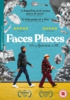 Image for Faces Places