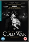 Image for Cold War