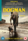 Image for Dogman