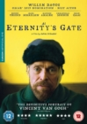 Image for At Eternity's Gate