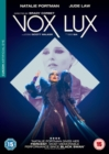 Image for Vox Lux