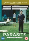 Image for Parasite