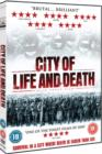 Image for City of Life and Death