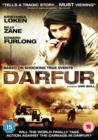 Image for Darfur