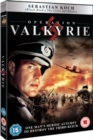 Image for Operation Valkyrie