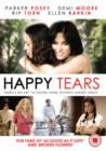 Image for Happy Tears