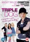 Image for Triple Dog