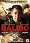 Image for Balibo