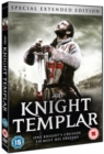 Image for Arn - Knight Templar: Special Extended Edition