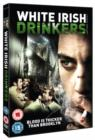 Image for White Irish Drinkers