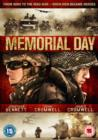 Image for Memorial Day