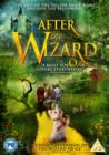 Image for After the Wizard