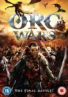 Image for Orc Wars