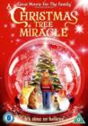 Image for A   Christmas Tree Miracle