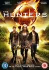 Image for The Hunters