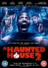 Image for A   Haunted House 2