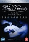 Image for Blue Velvet