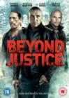 Image for Beyond Justice