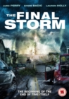 Image for The Final Storm