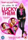 Image for Lucky Them
