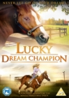 Image for Lucky - Dream Champion
