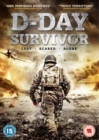 Image for D-Day Survivor