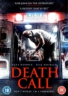 Image for Death Call