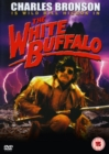 Image for The White Buffalo