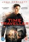 Image for Time Traveller