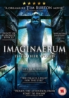 Image for Imaginaerum - The Other World