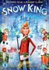 Image for Snow King